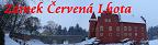 cervena-lhota.wz.cz